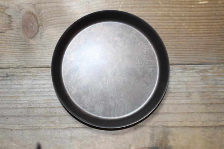 tone / トーン tray S(BLACK)