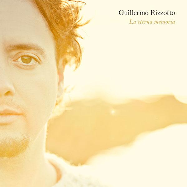 La eterna memoria | Guillermo Rizzotto
