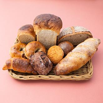 【ちまちま】ちまちま人気商品8種の新麦コレクション