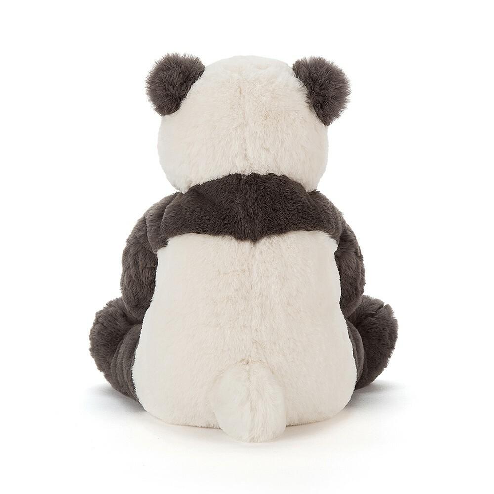 Harry Panda Cub Baby_HA3PCB