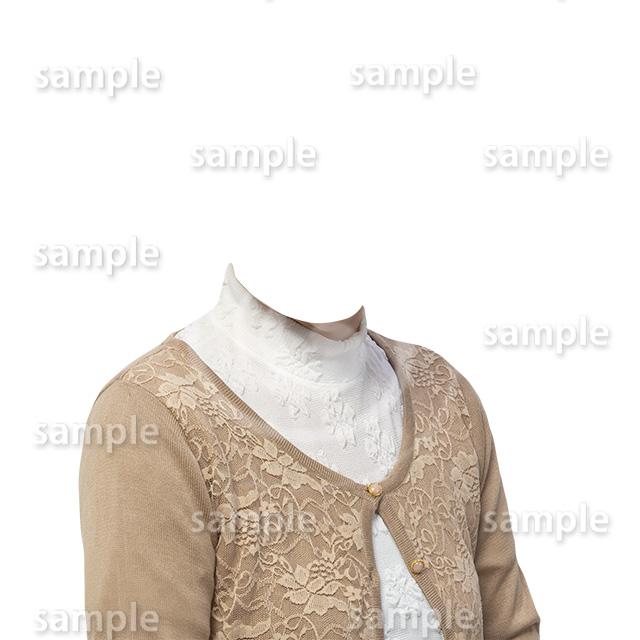 女性洋服 C137