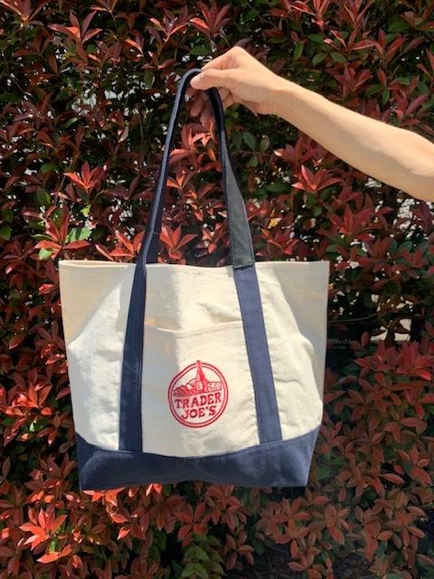 LFY Remake Collection BAG