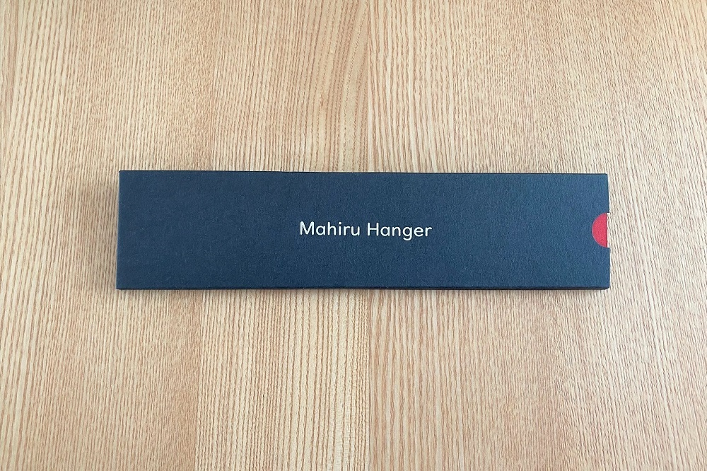 Mahiru Hanger®(1個/サイズ・色の選択可)