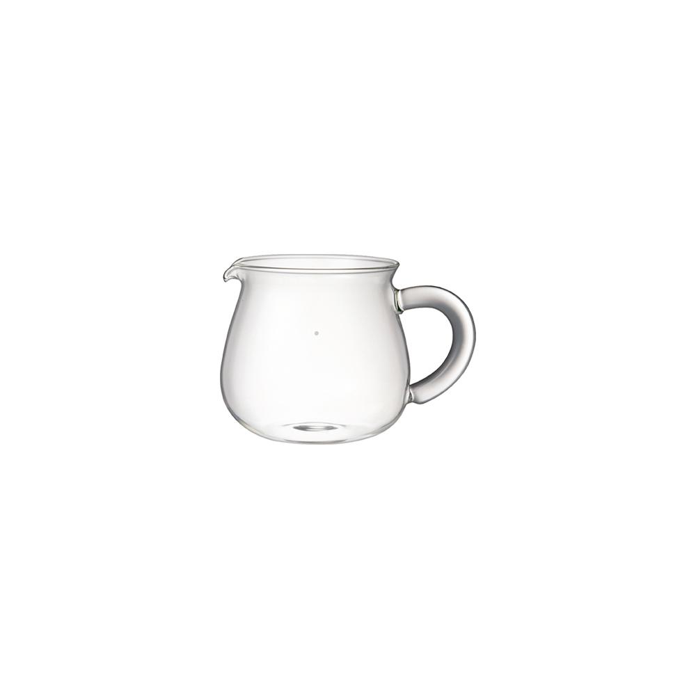 KINTO(キントー) SLOW COFFEE STYLE コーヒーサーバー 300ml