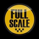 ゴーバッジ(3D)(LC0014 - 3D FULL SCALE YELLOW) - 画像1