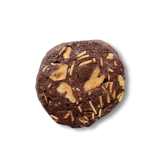 NUTS COCOA - 画像1