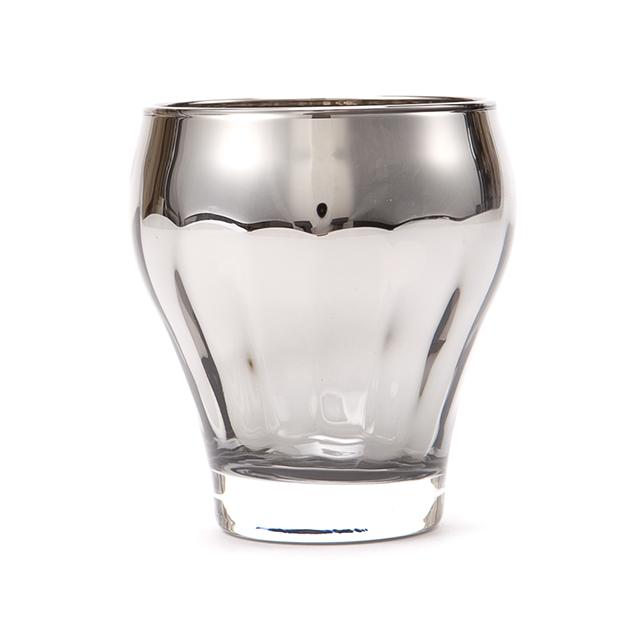 Royal-Silver 【カクテルグラス】