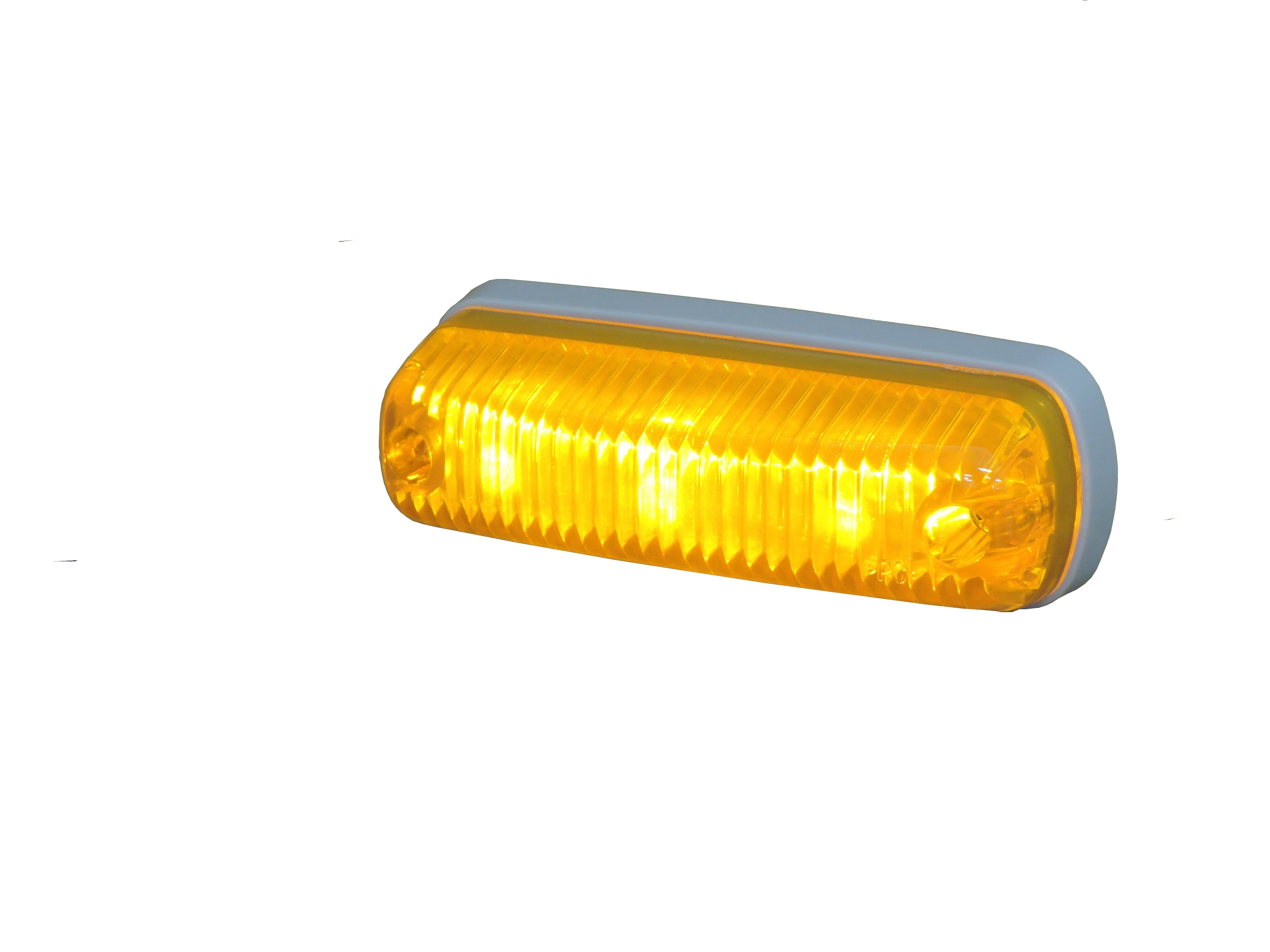 JB LED車高灯【RS013-AA-HP 共用】