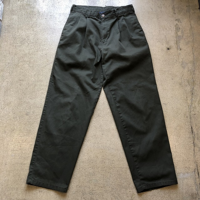 Puritan Khaki Pants