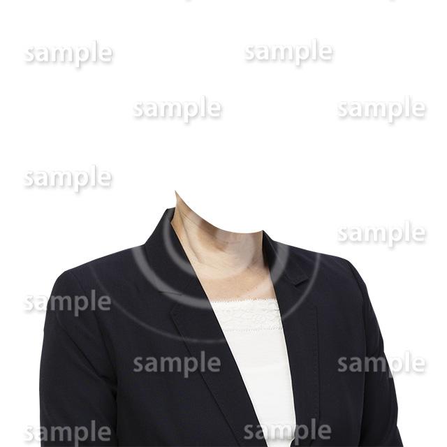 女性洋服 C062