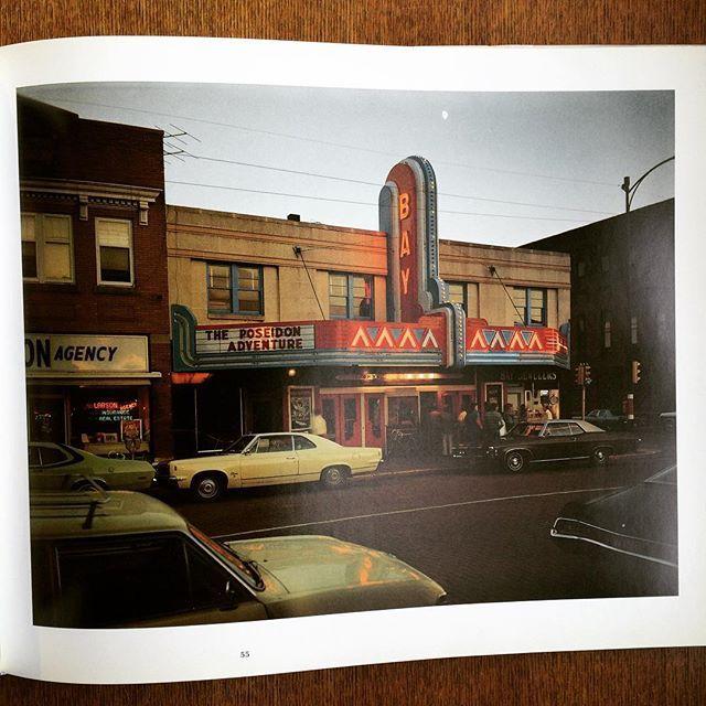 スティーブン・ショア写真集「Fotografien 1973 - 1993/Stephen Shore」 - 画像3