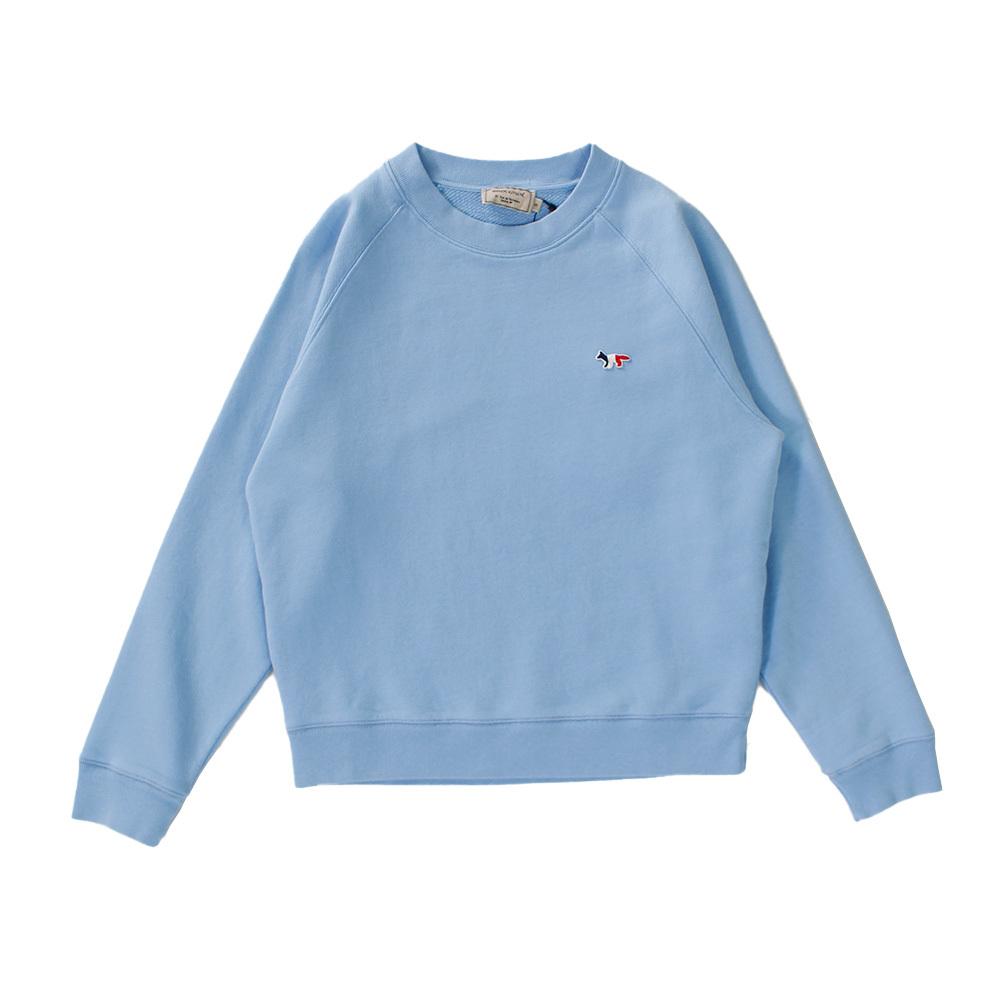 MAISON KITSUNE  Pullover Bule
