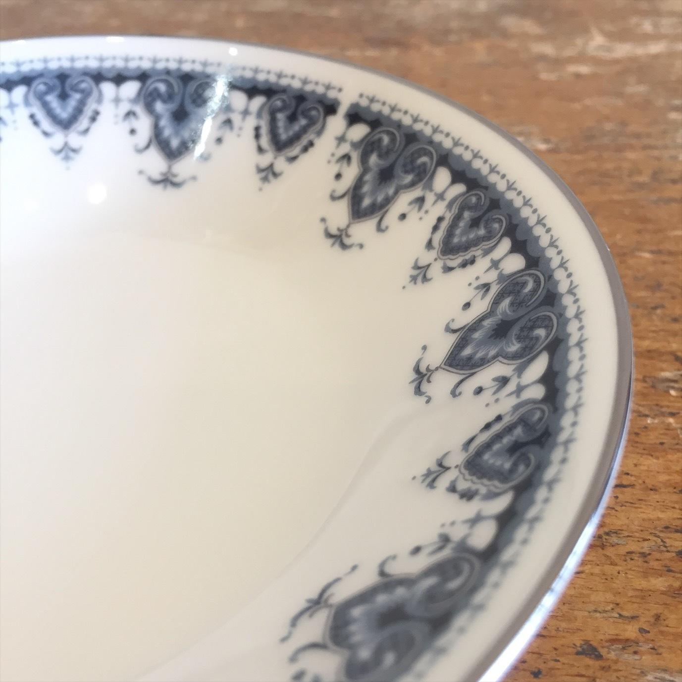 Noritake DANUBE 小鉢
