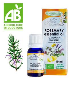Phytofrance Rosemary [ローズマリー] - 画像3