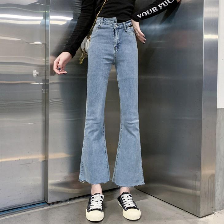 【ボトムス】無地ファッション,カジュアル24919689