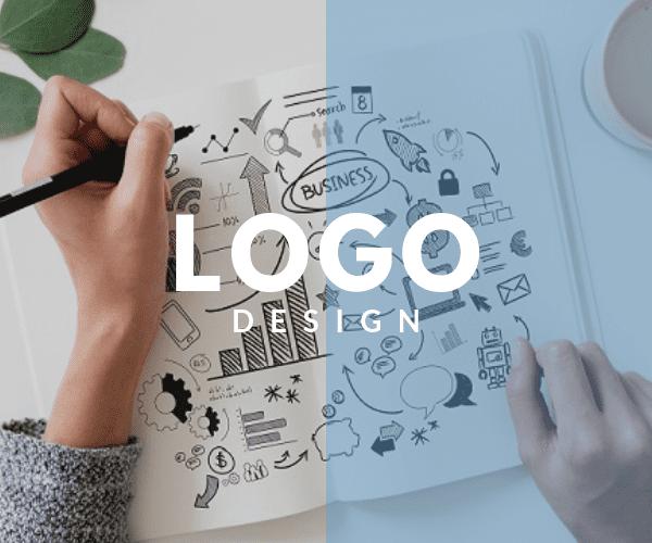 WEB用ロゴ制作|ユニークで本格的なロゴデザインの制作サービス
