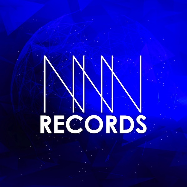 【WAVデジタルコンテンツ】NNN RECORDS Compilation - Blue