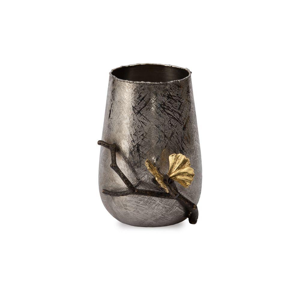 Michael Aram Butterfly Ginkgo ToothbrushHolder(マイケルアラム バタフライギンクゴー トゥースブラシホルダー)175844