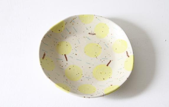 plate  005
