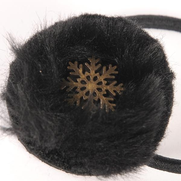 Joe17WT-12 snow fur gom