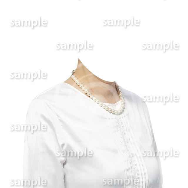 女性洋服 C110