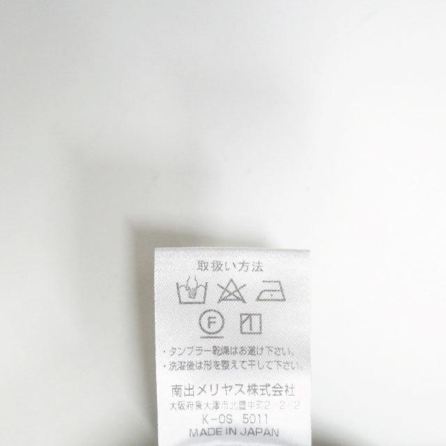 Neu-tralwearlife ニュートラルウェアライフ ドットストライプチュニックブラウス レディース チュニック ブラウス 体型カバー ストライプ ドット 通販 (品番17ss-nwl-0001)
