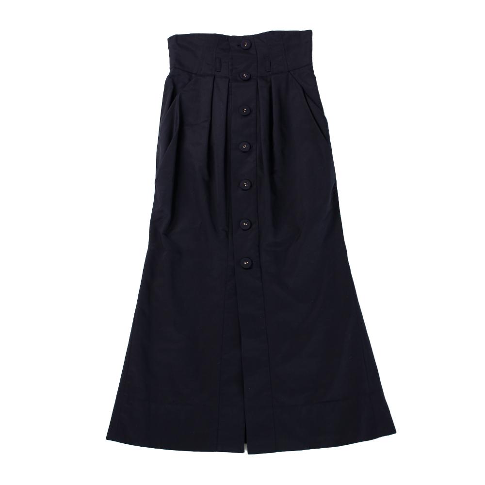 MAME KUROGOUCHI Skirt