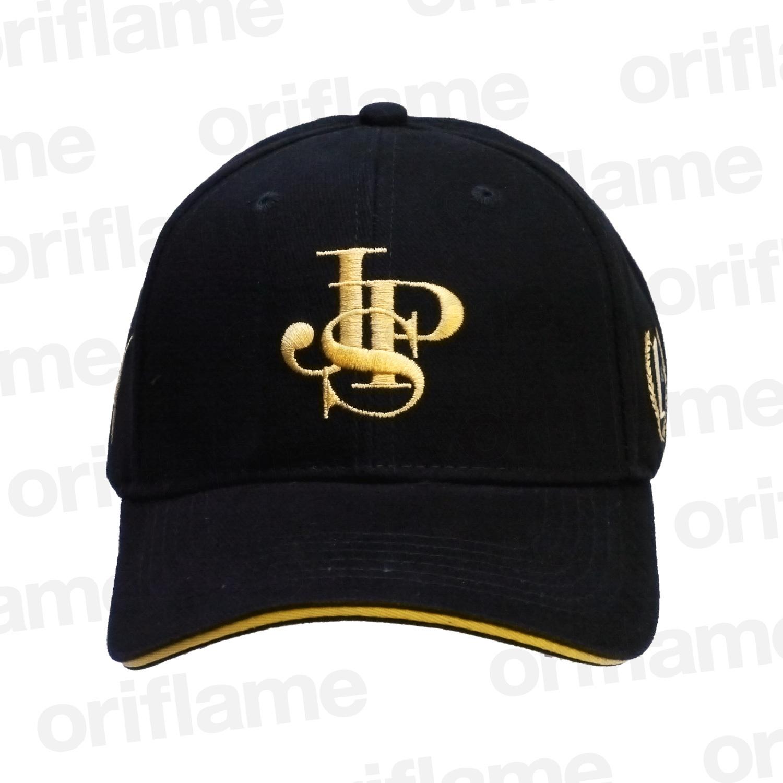 ベースボール キャップ・クラシックチームロータス・JPS