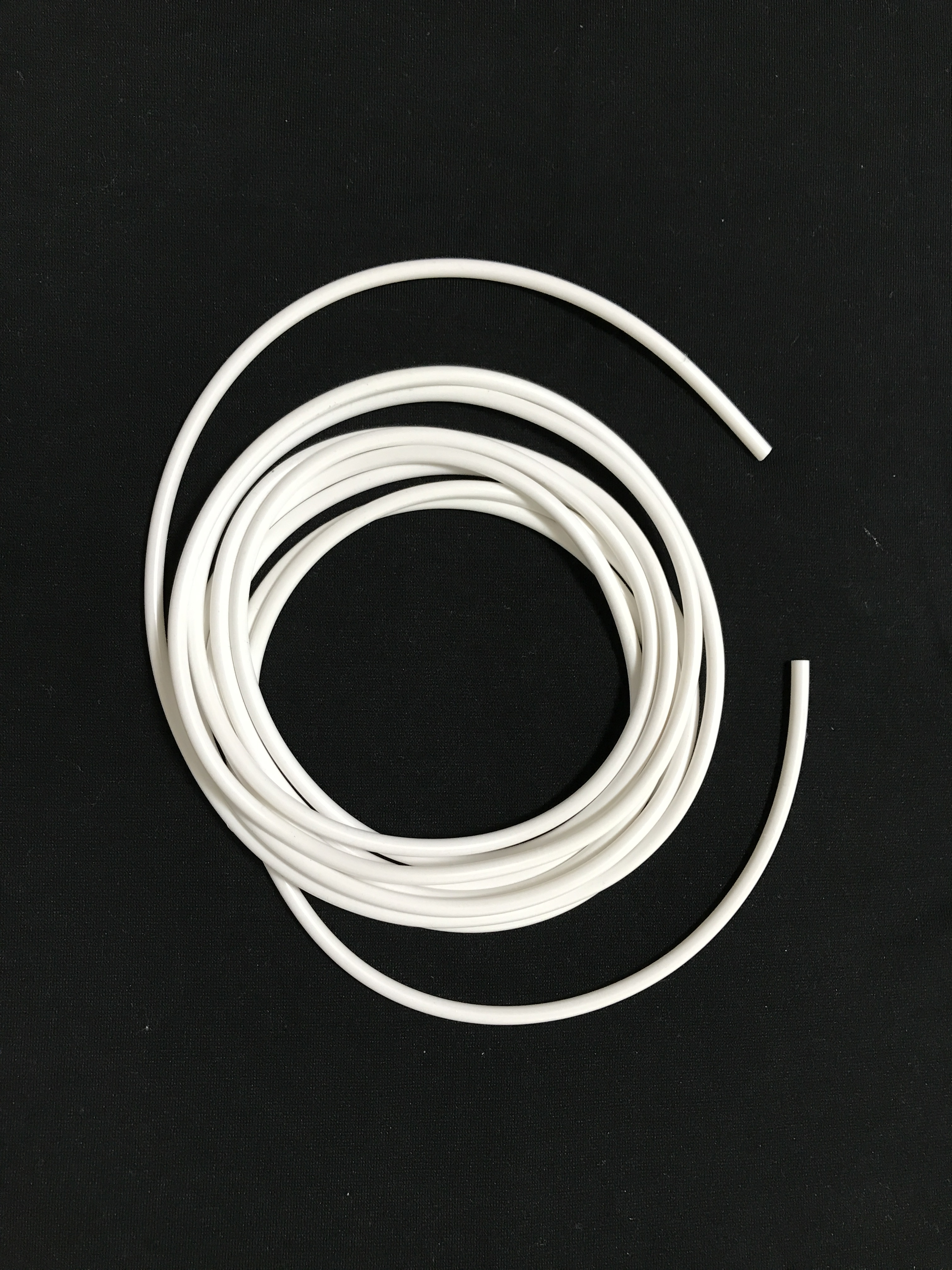 交換用フリースタイル・ロープ
