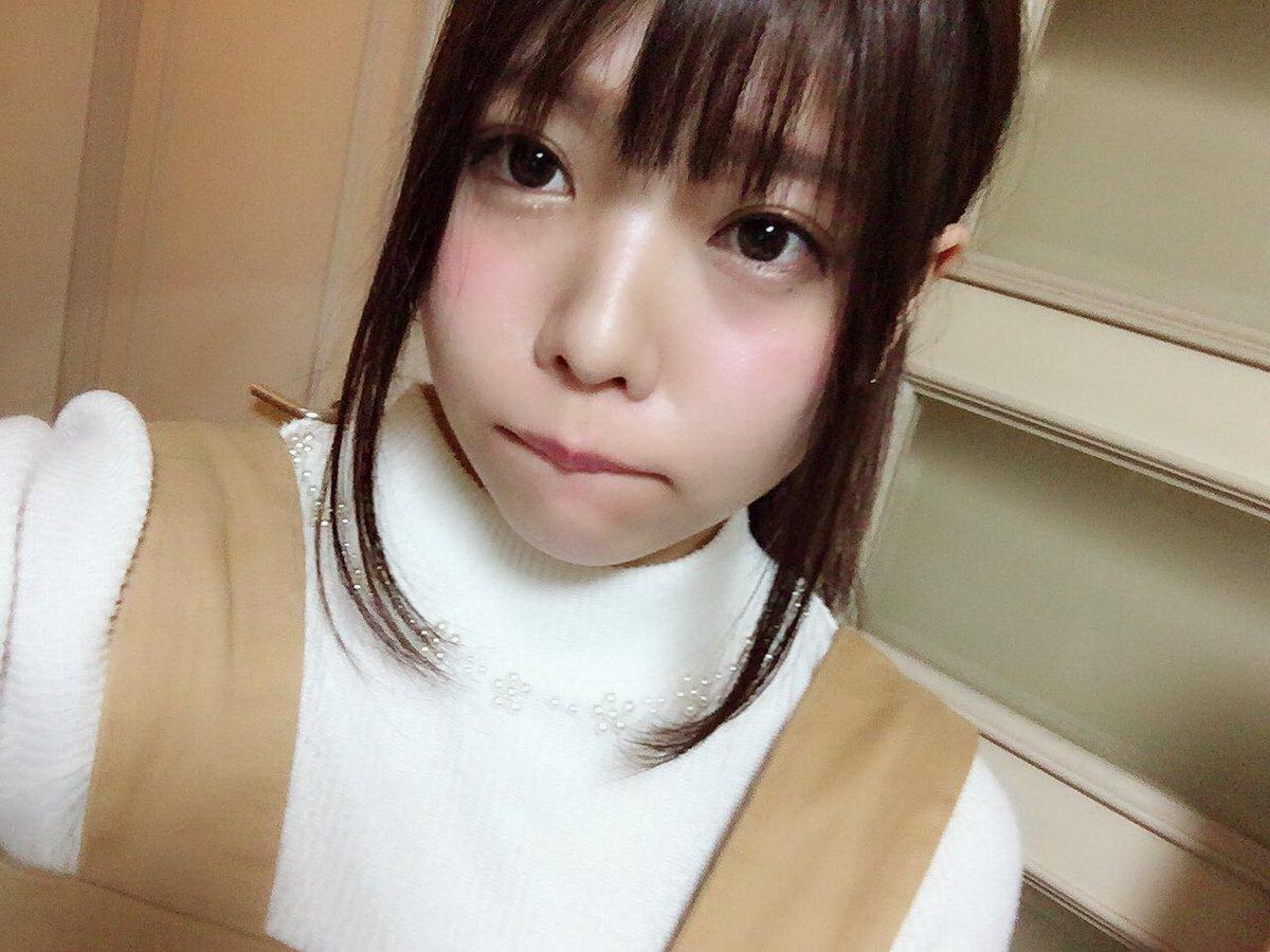 『Bar 琴音 2018.07』@新宿ゴールデン街からーず。一般予約