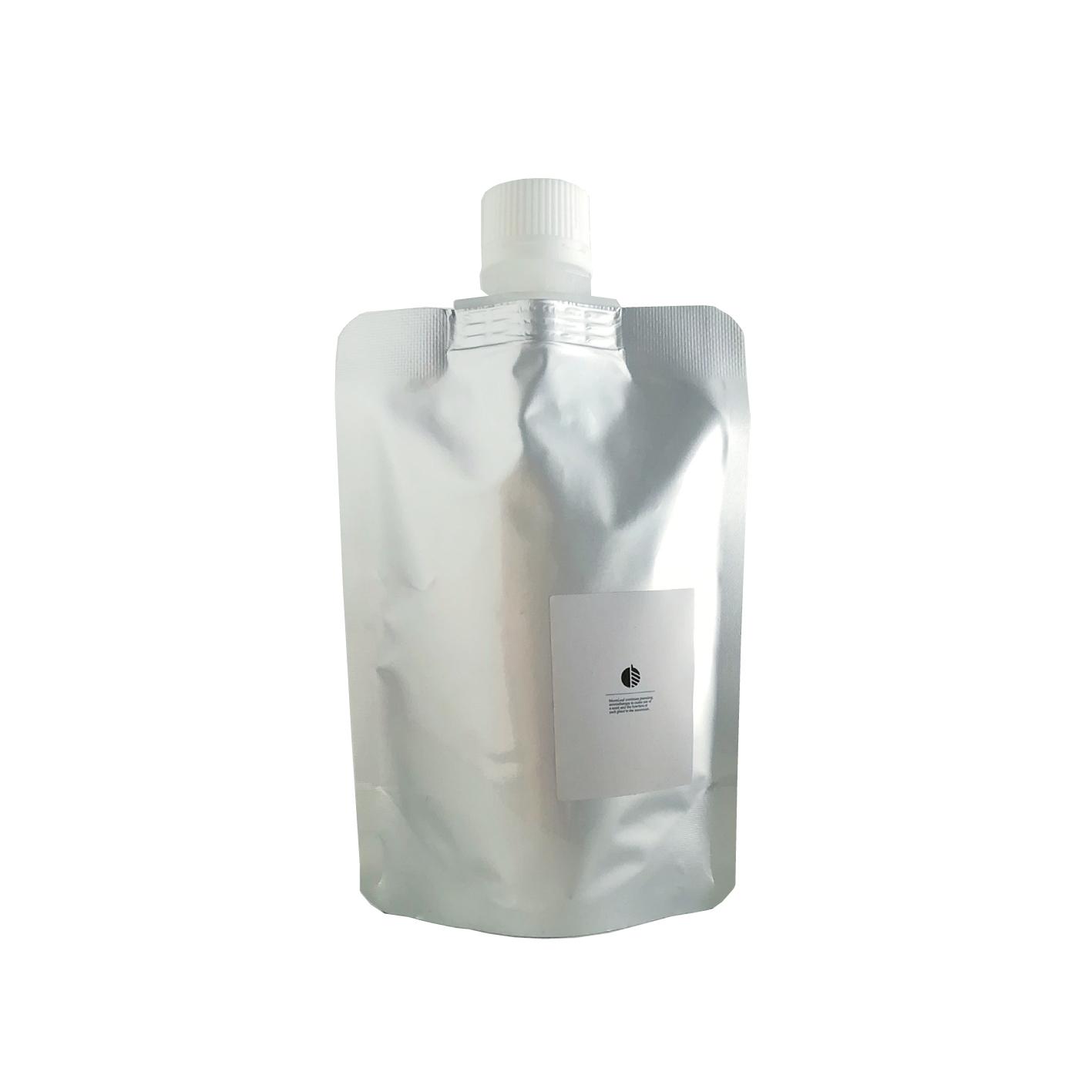 オリーブオイル(パウチ詰め替え150ml)