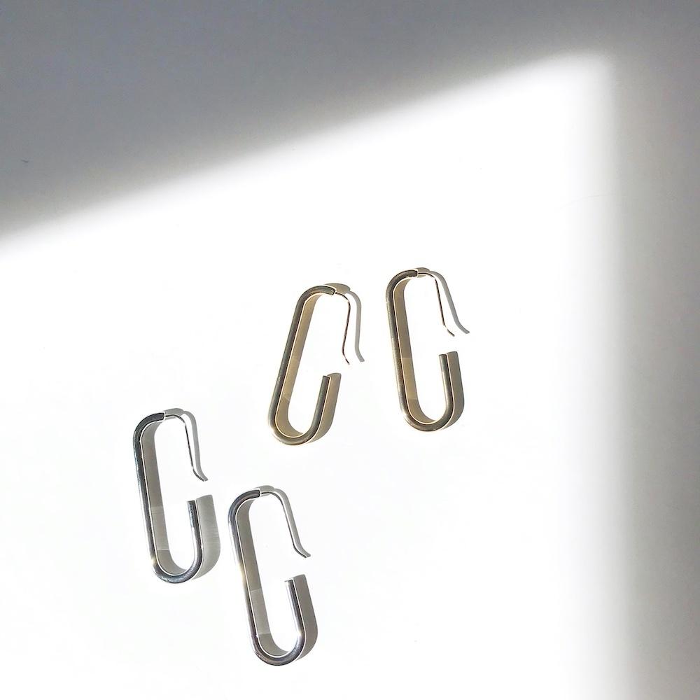 P1089 - Simple Long Hoop