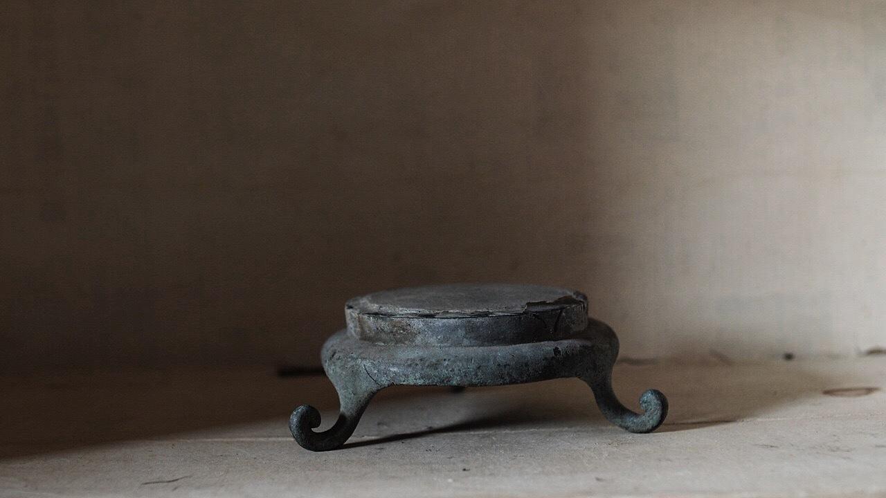 古銅 骨董 古道具 古美術