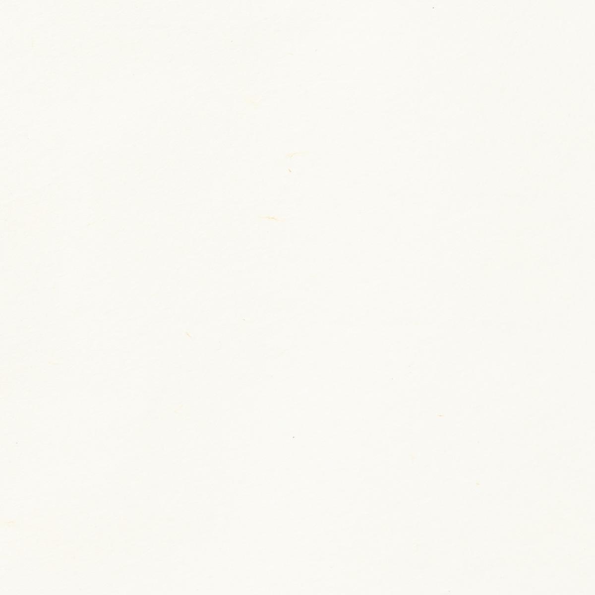 黒谷 生漉 5.5匁 未晒