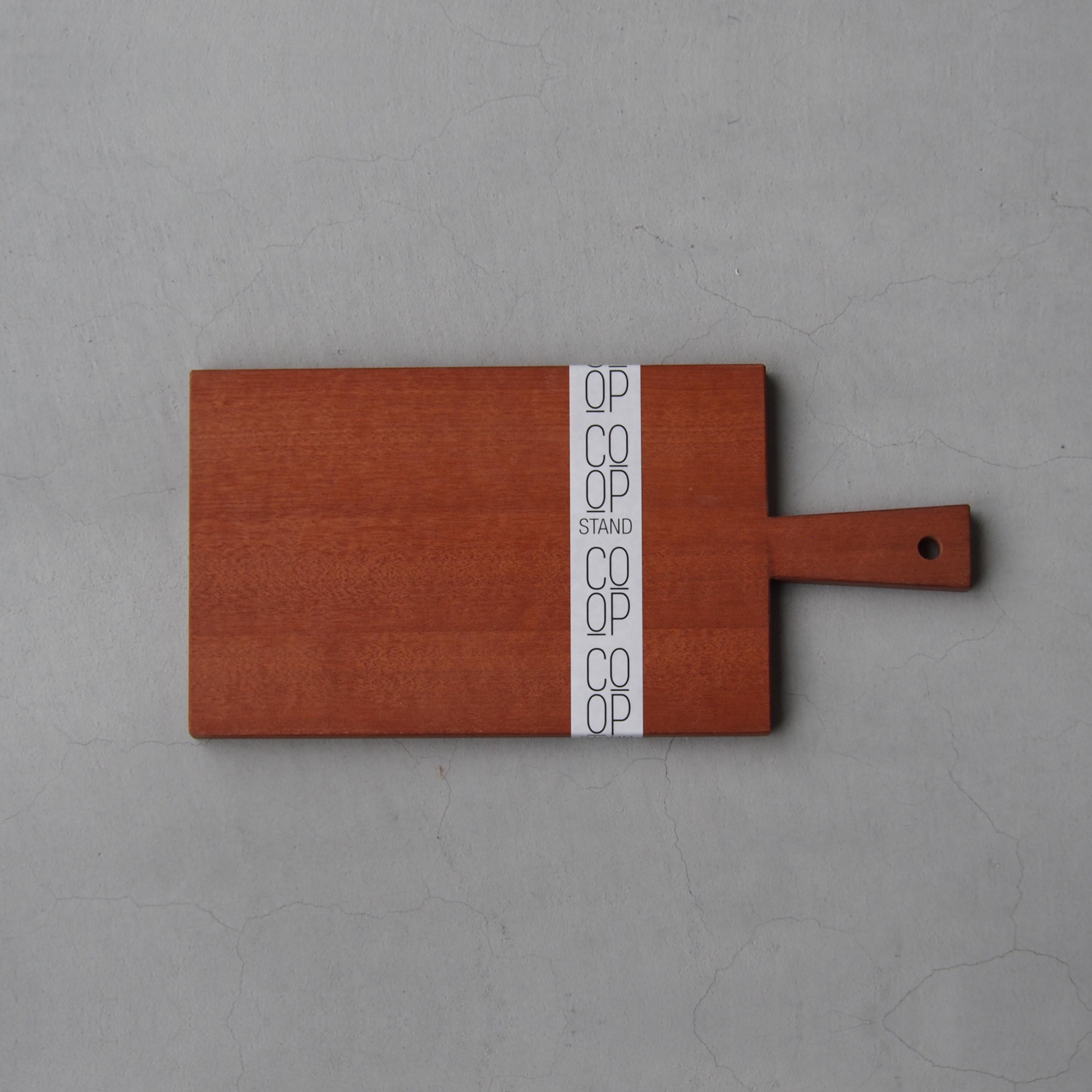 Cutting Board S さくら