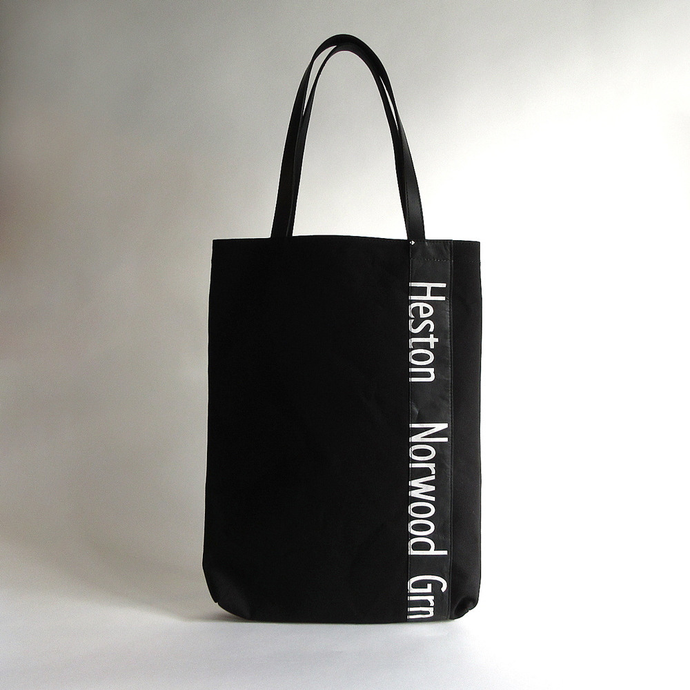 Casual Tote (Long) / CTL-0021