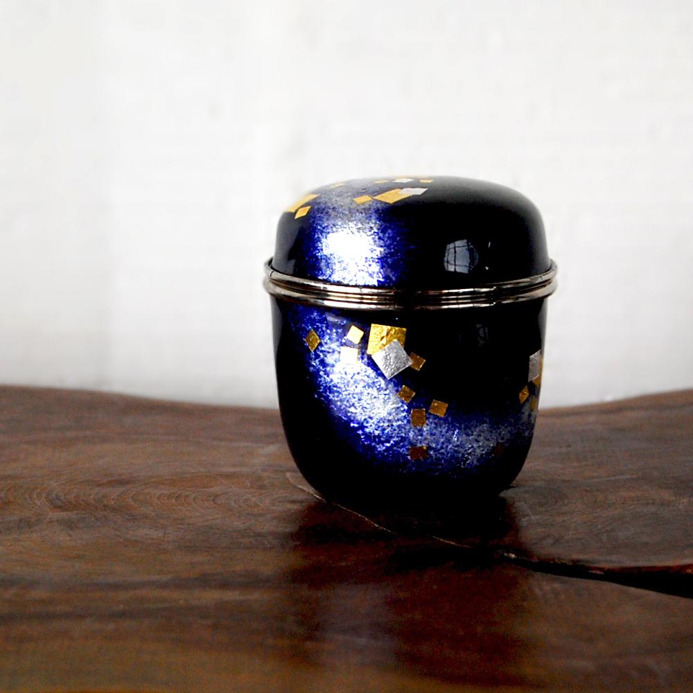 七宝棗(なつめ) 「紫香」 / jujube