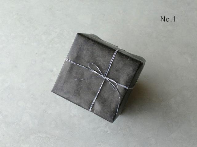 ギフト包装(小)