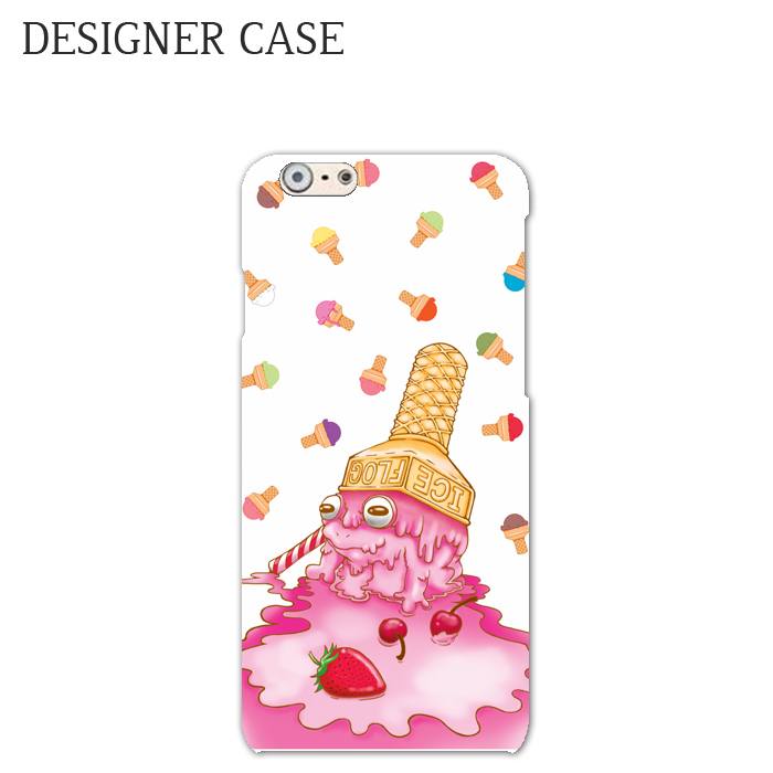 iPhone6 Hard case DESIGN CONTEST2015 068