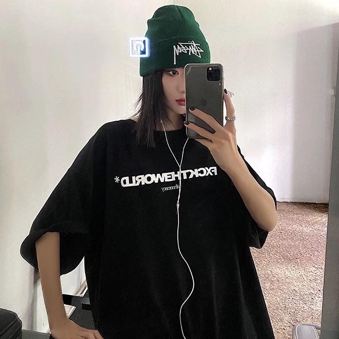 ftw icon t-shirt