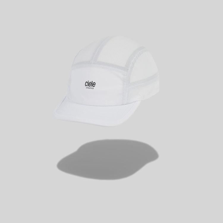 【10%OFF】CIELE  シエル ALZCap SC – Athletics アレーキャップ SC アスレティックス 5041056【キャップ】【帽子】