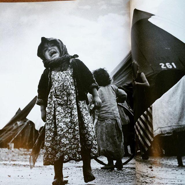 写真集「Robert Capa (Stern Fotographie) 」 - 画像3