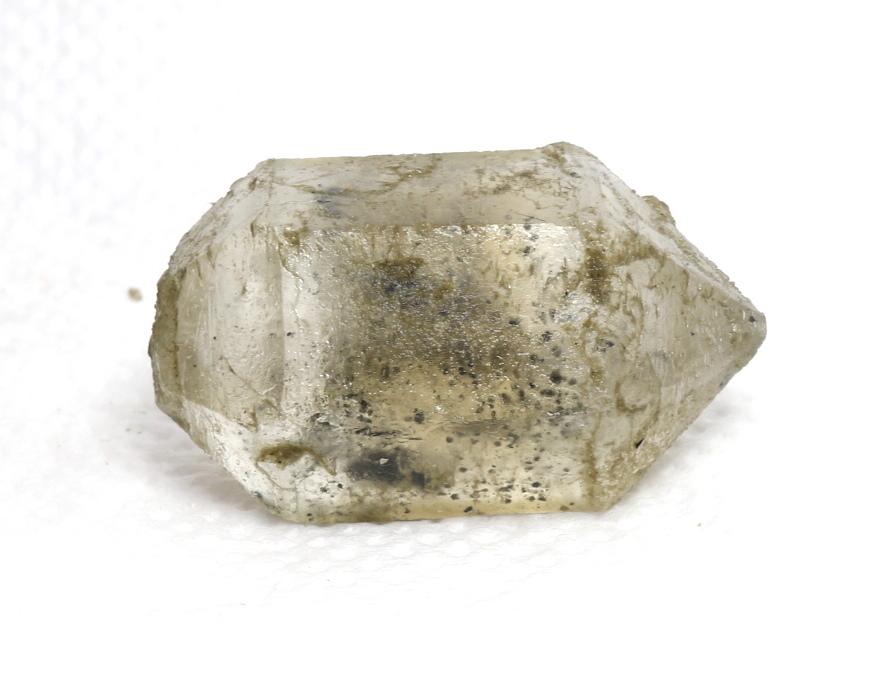 カリフォルニア産 ハンクサイト Hanksite 岩塩 32g HS029 ハンクス石