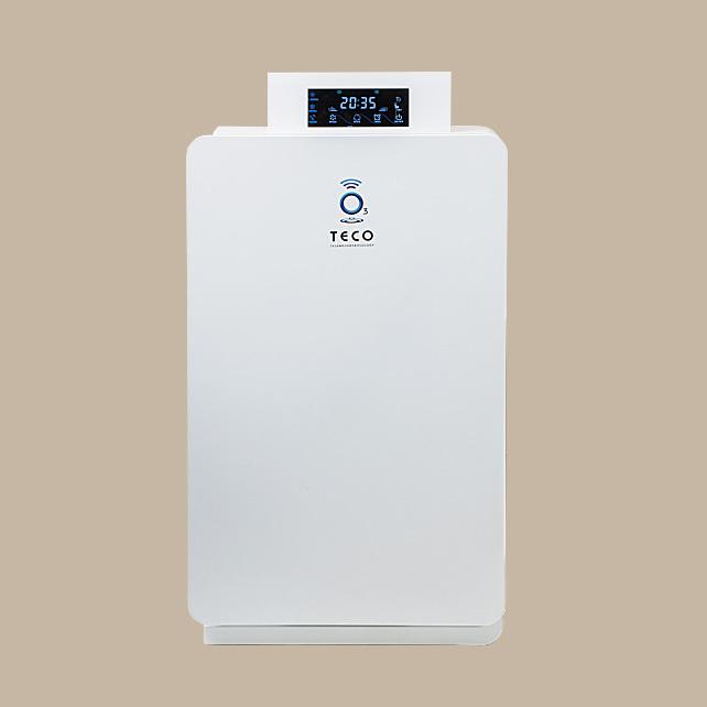 【タムラテコ】オゾン発生器空気清浄機「BT-180H」