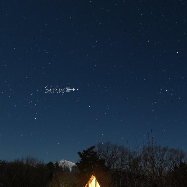 【SV925】レインボームーンストーンリング *Sirius*