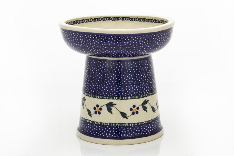 Amazon   猫 食器 スタンド 陶器 犬猫用フード 水 ボ …