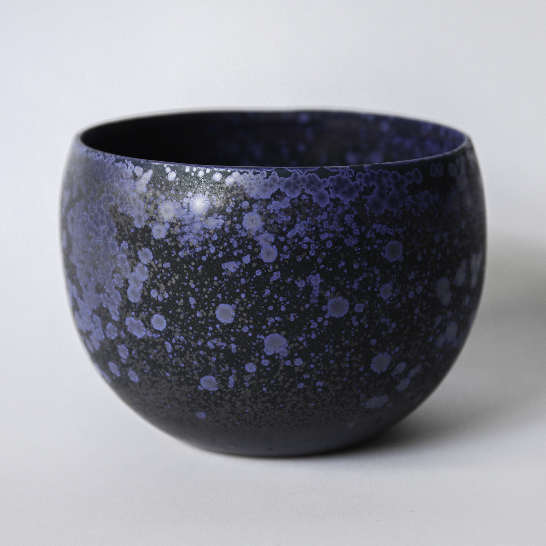 Bowl Pot(海溝)※LARGE