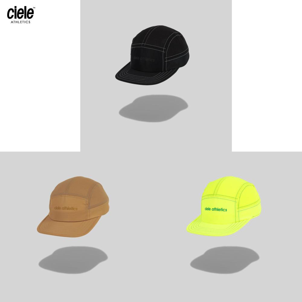 CIELE  シエル GOCap – Iconic ゴーキャップ アイコニック 5041028【キャップ】【帽子】