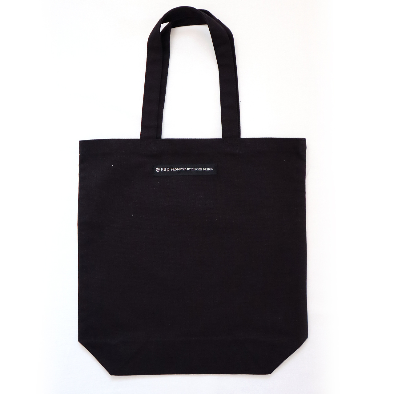 トートBAG:『Anchor』DieodeDesign - 画像3