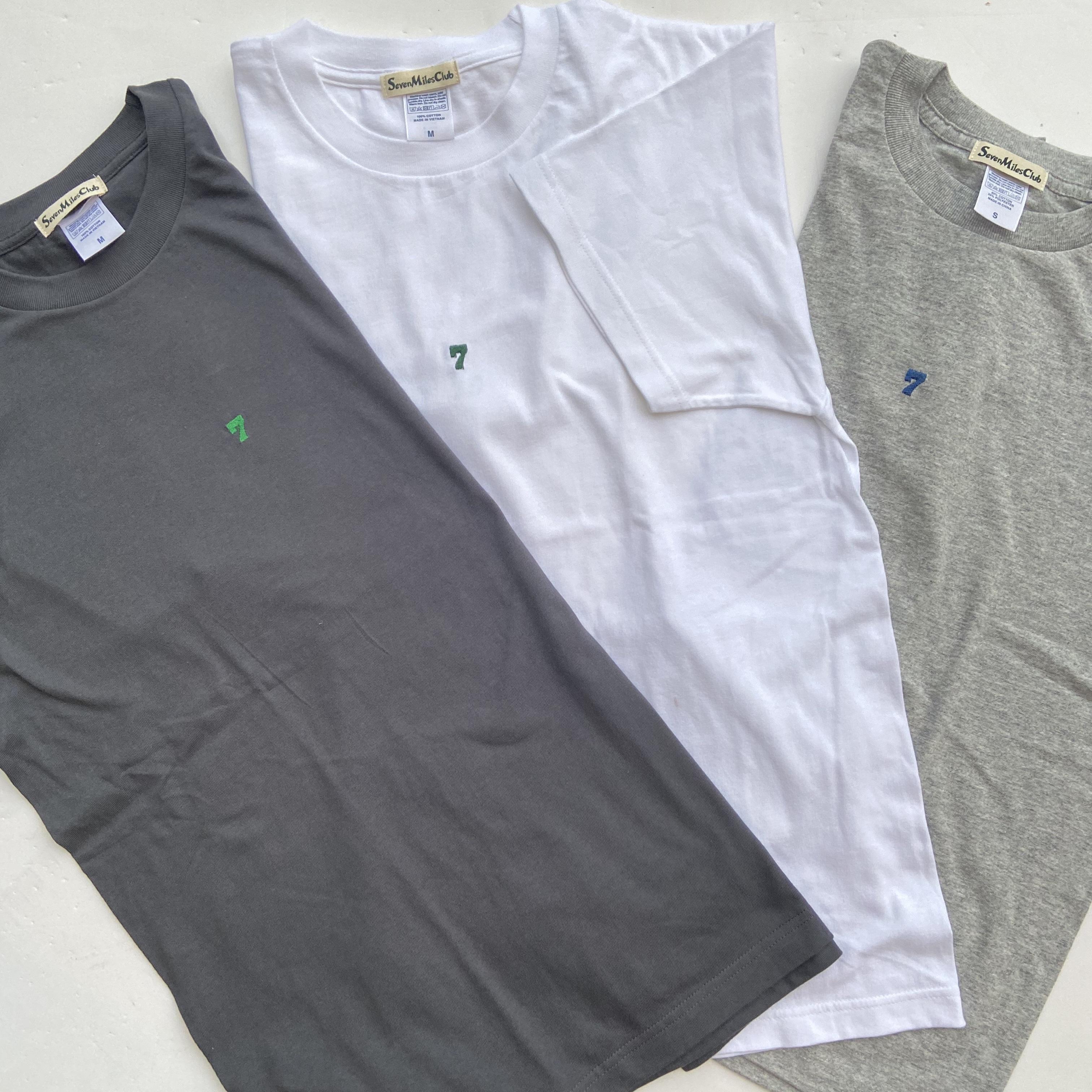 オリジナルTシャツ 31